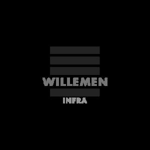 logo-willemen-infra